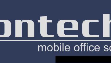 Sontech_Logo3