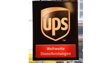 UPS_MBE - NIK_9794- Print 300 DPI